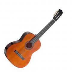 Image of term guitar