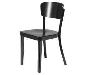 Image of term chair