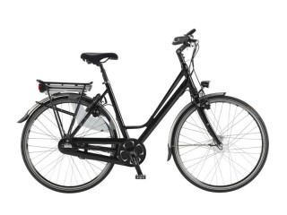 Image of term bike